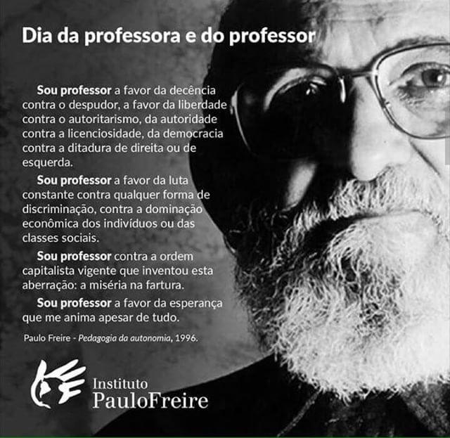 Gratido aos mestres brasileiros que com muita dedicao investem emhellip