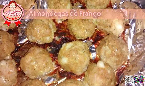 almondegas-de-frango