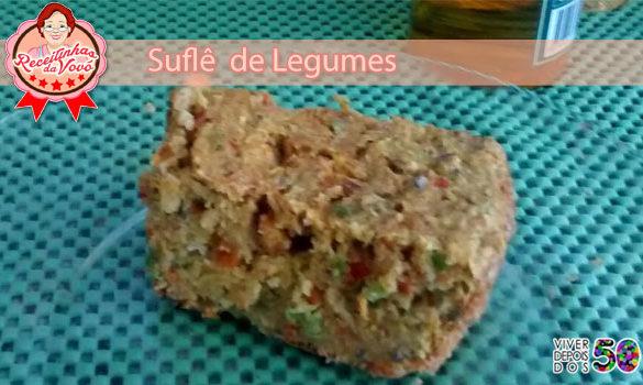 sufle-de-legumes