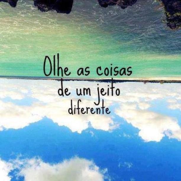 Bom diaaa O blog wwwviverdepoisdos50com est de carinha novaaa Ehellip