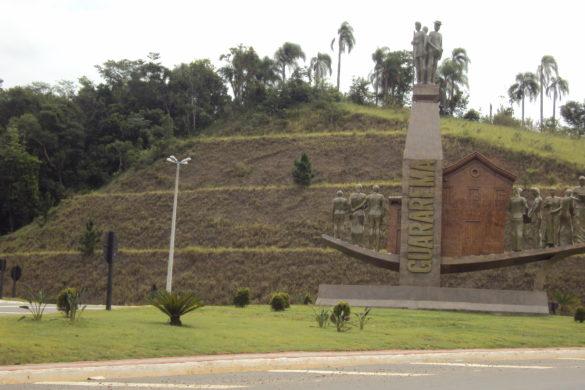 guara mar 2012 (40)