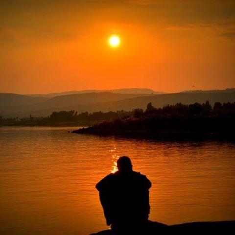 A depresso depois dos 50 anos acomete muitas pessoas Saibahellip