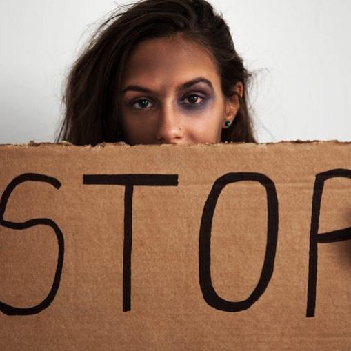 Violncia contra a mulher machismo e paradigmas Texto imperdvel escritohellip