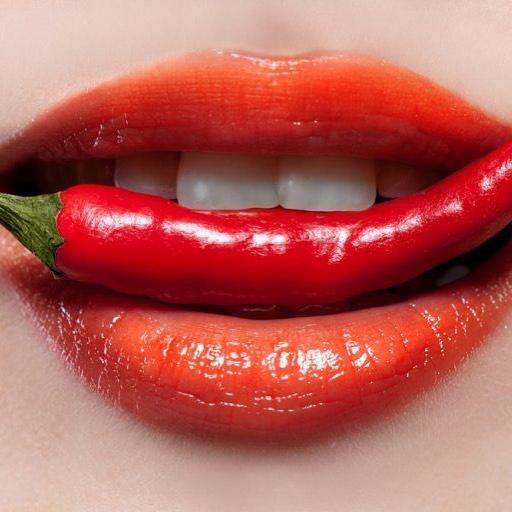 No blog wwwviverdepoisdos50com tem uma matria muito legal O quehellip
