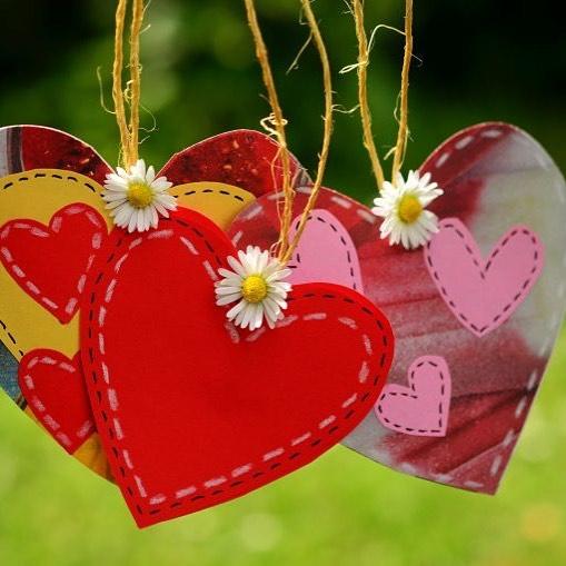 Ao doar amor doe primeiro  voc mesmo!! Texto maravilhosohellip